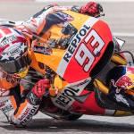 """MotoGP_2016-8916"" by dawilson"