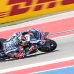 """MotoGP Grand Prix of the Americas, 2016"" by dawilson"