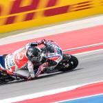 """MotoGP_2016-8701"" by dawilson"