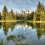 """Grand-Tetons-0984_5_6_7_8"" by dawilson"