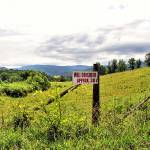 """East Tennessee Country back roads"" by KCampbell"