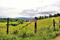 East Tennessee Country back roads