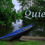 """""""2016-04-01 Quiet"""" by rhamm"""