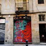 """2016Barcelona_20160621_3563"" by sarahcress"