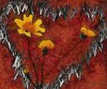 Vincent's Valentine by RCdeWinter