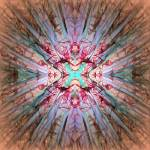 """Yucca Op Art"" by SherylKaras"