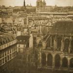"""""""Vintage_Paris_03"""" by pawelp"""