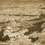 """""""Vintage_Paris_02"""" by pawelp"""