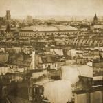 """""""Vintage_Paris_07"""" by pawelp"""