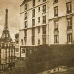 """""""Vintage_Paris_01"""" by pawelp"""
