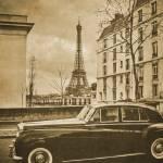 """""""Vintage_Paris_08"""" by pawelp"""
