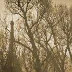 """""""Vintage_Paris_10"""" by pawelp"""