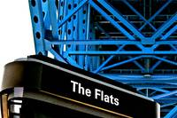 Flat Liners