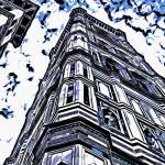 """home-596401_DAP_GrNovel"" by GregB"