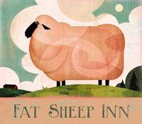 Fat Sheep Inn
