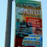 """Summerfest HB"" by nickherbka"