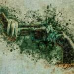 """""""Gun 2"""" by GregB"""