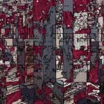 """""""WTC_14439_3"""" by WerlinDesignGroup"""