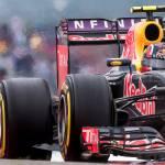 """US Grand Prix 2015"" by dawilson"