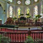 """""""Samoan Church"""" by PaulCoco"""