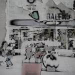 """""""Galeria"""" by ginton"""