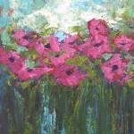 """Les Fleurs Belles"" by DreamGallery"