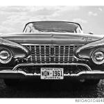 """1961 Plymouth BW"" by Automotography"