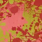 """ORL-702 Rose Garden2"" by Aneri"