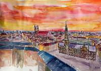 AQ_Munich_City_Center_View_From_St_Peter