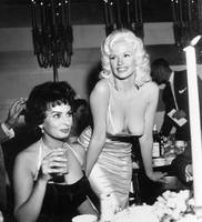 historical-Jane Mansfield 5
