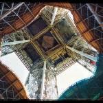 """""""Paris"""" by winrow"""
