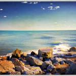 """""""late afternoon on the third coast"""" by fjsjr"""