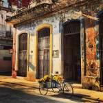 """Havana Charm"" by F-StopPhotos"