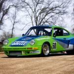 """""""1974 Porsche 911 RSR"""" by FatKatPhotography"""