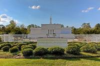 columbia-south-carolina-temple
