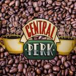 """Central Perk"" by patsphotos"