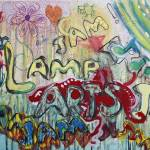 """Lamp Arts Jam"" by Lamp_ArtProject"