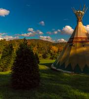 Blue Bear Mountain Teepee-IMG_5096-Pano2015