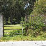"""""""Farm Gate"""" by rhamm"""