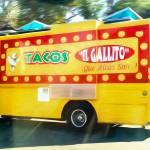 """LA Taco Truck"" by johncorney"