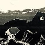 """""""image"""" by garthfromseattle"""