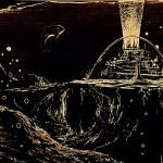 """""""The Undersea City"""" by garthfromseattle"""