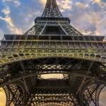 """Eiffel"" by JohnRivera"