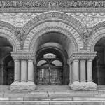 """Old City Hall of Toronto"" by lightbehaviour"