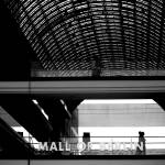 """""""Mall of Berlin"""" by ginton"""