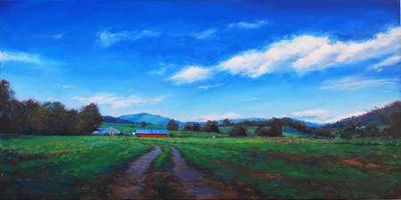 Fairhill_HiRes_24x48_oil_AmyHRDonahue