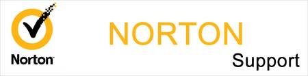 Help-From-Norton-Support