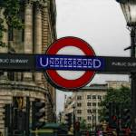 """londonunerground"" by ginacormier"