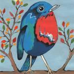 """Have A Tweet Day"" by ksartoris"