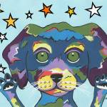 """Pet Store Puppy - Pick Me"" by ksartoris"